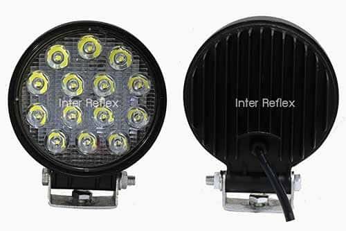 ไฟสปอตไลท์ LED