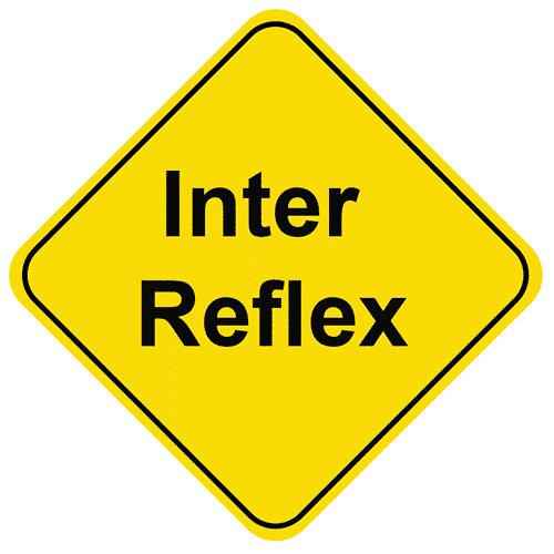 Inter Reflex